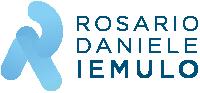 Daniele-Iemulo-Consulenza-Patrimoniale-Finanziaria